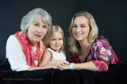 3-generaciones1